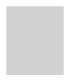 logo_gov