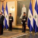 28 FEBRERO CONFERENCIA DE PRENSA VETO PRESIDENCIA A LEY DE JUSTICIA TRANSICIONAL,REPARACIÓN Y RECONCILIACIÓN NACIONAL.