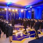 19 MAYO ASCENSOS POLICIALES