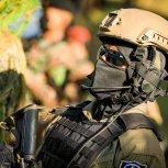 15 JULIO NUEVOS ELEMENTOS AL PLAN CONTROL TERRITORIAL
